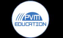Trung Tâm Đào Tạo PVM Education
