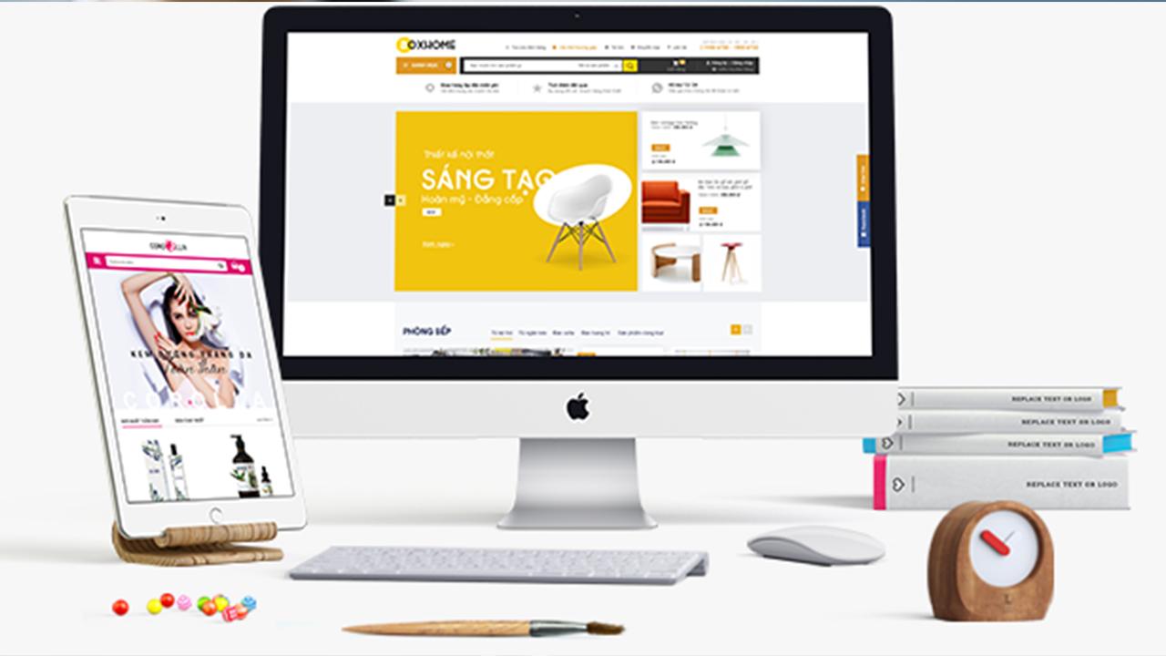 thiet-ke-website-ve-tinh