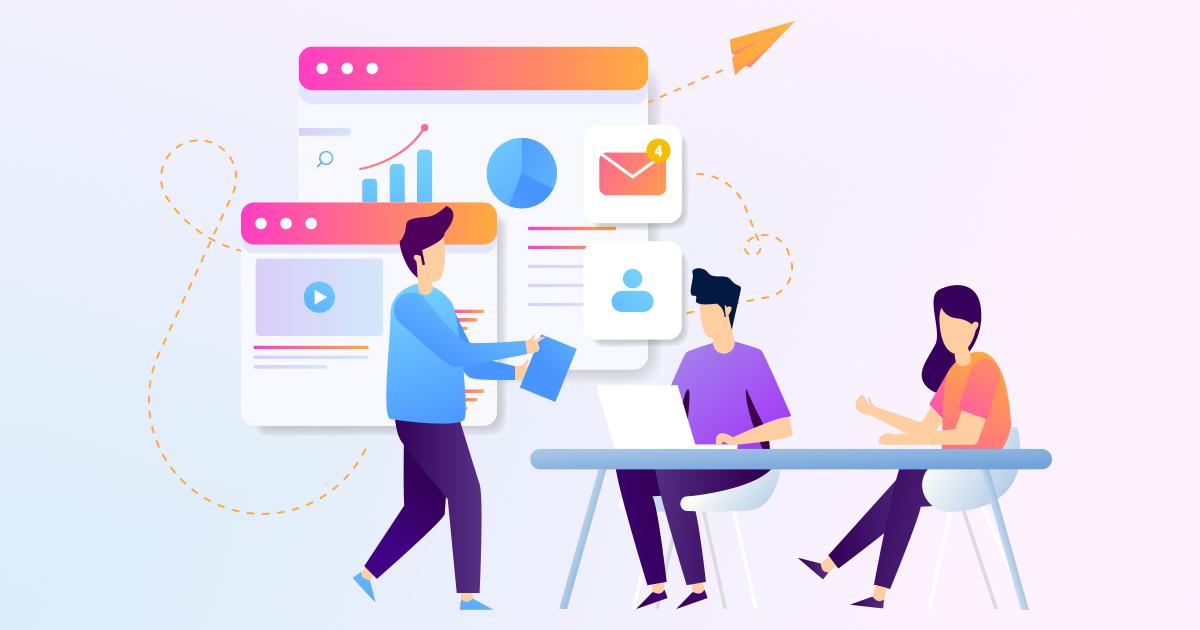 Đào tạo nhân viên Marketing ở đâu chuyên nghiệp?
